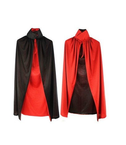 南京华舞万圣节吸血鬼服装