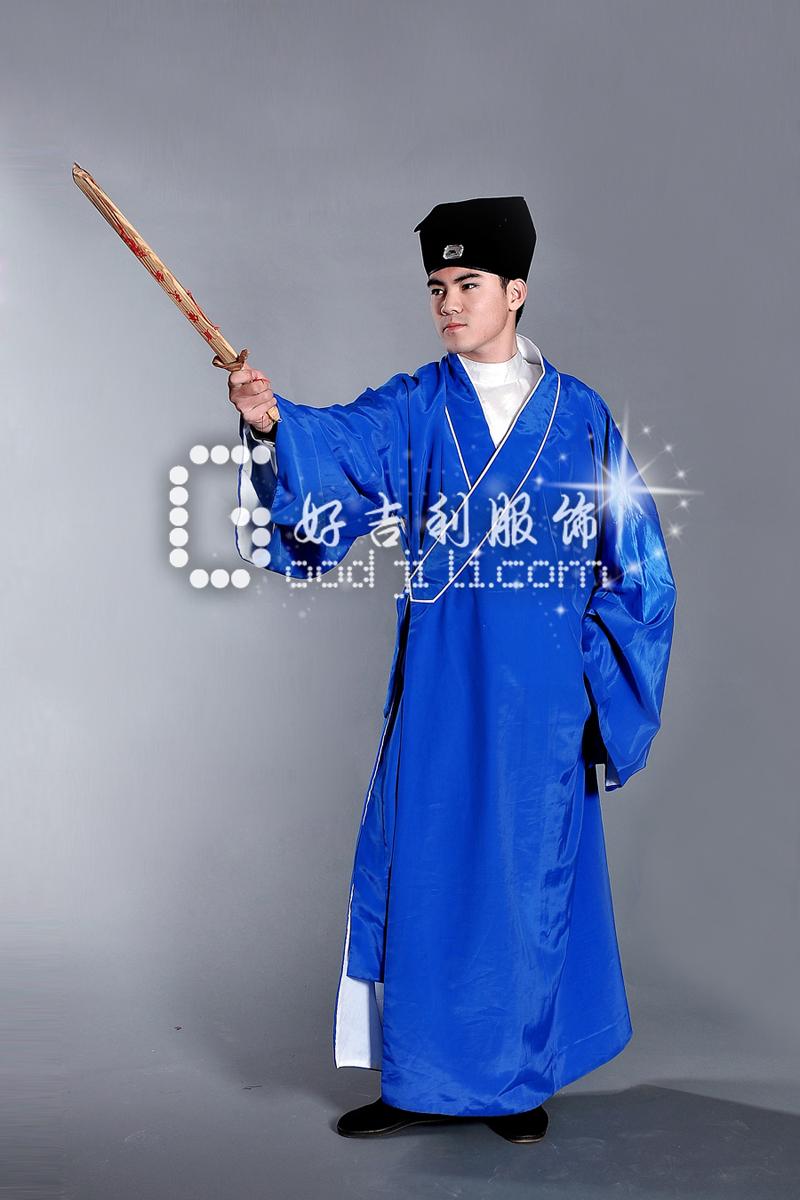 华舞万圣节服装
